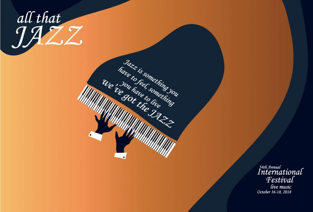 jazz-marketing
